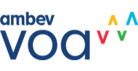 programa Ambev VOA