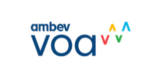 ambev VOA